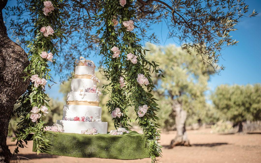 Wedding Planner: chi sono e perché sceglierli.