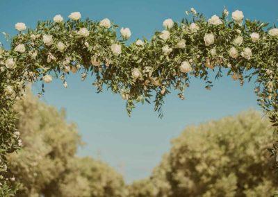 destination_wedding-2